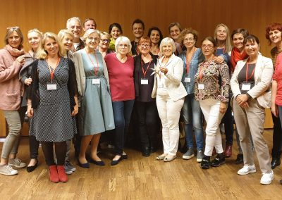 ÖfS Tagung 2019 Workshop Bolzmann