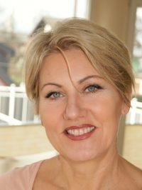 Gerda Gratzer