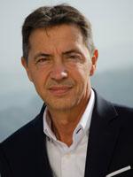 Georg Breiner
