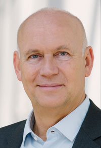 Thomas Gehlert