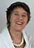 Dr. Guni Leila Baxa