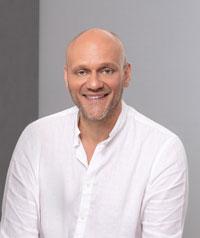 Ing. Kurt Wolfgang Bergles, MSc