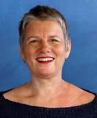 Christine Blumenstein-Essen
