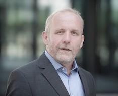 Mag. Stefan Dörrer