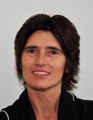 Mag. Friederike Fink