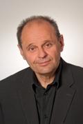 Kurt Fleischner