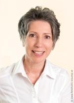 Viktoria Klug