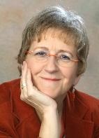 Mag. Christa Renoldner