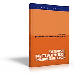 Ursula Vorhemus, Systemische Strukturaufstellungen (SySt®) – systemisch