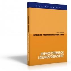 Ursula Vorhemus, Systemische Strukturaufstellungen (SySt®) – hypnosystemisch