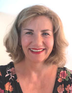 Christina Arnold