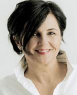 Angelika Kroyer-Bergles